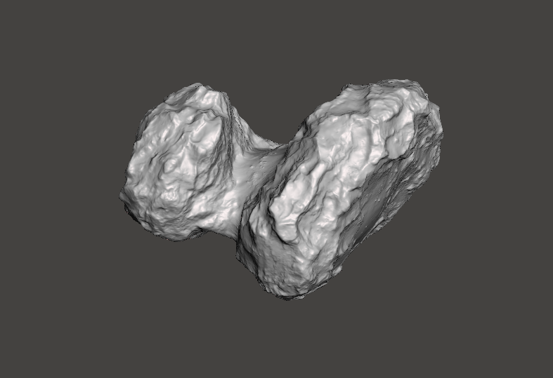 This image has an empty alt attribute; its file name is 67p.png