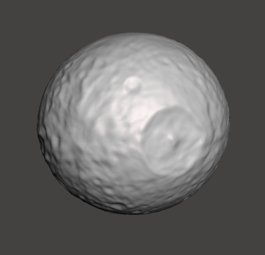 This image has an empty alt attribute; its file name is mimas.png